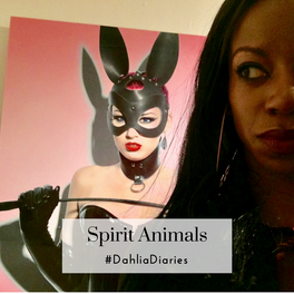 alexcina brown, nyc art, new york nights, art gallery, marko stout, multimedia artist, nyc artist, nyc blogger, the blakk dahlia, dahlia diaries, lifestyle blog, lifestyle blogger, black writers