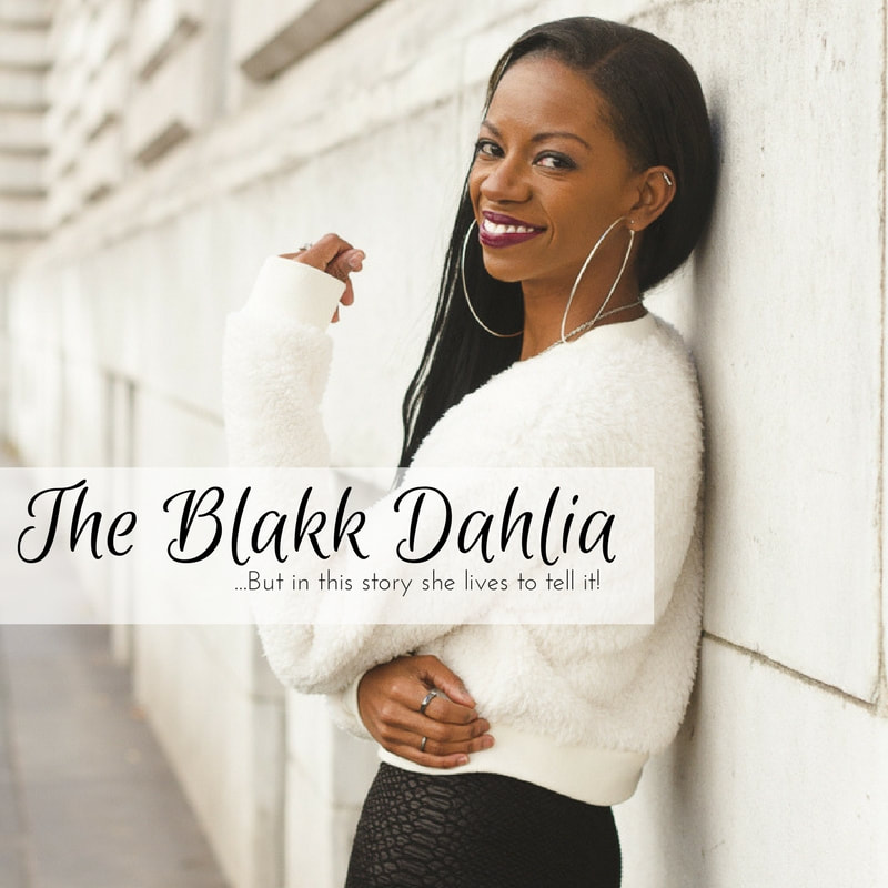 the process, aspiring actress, nyc actress, nyc print model, alexcina brown, the blakk dahlia, the black dahlia, lifestyle blog, black bloggers, why am i here, what am i doing, lifestyle inspiration, motivational blogs, new york living, nyc blogger, faith moves, leap of faith, talent agency meeting, true stories, real life, facing fears